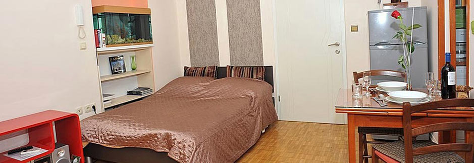 mira-apartman-zadar-(2).jpg