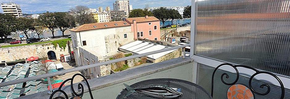 mira-apartman-zadar-(4).jpg