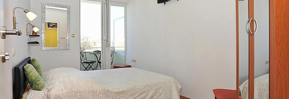 mira-apartman-zadar-(5).jpg